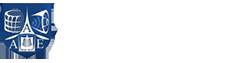 Кафедра Акустичних та Мультимедійних Електронних Систем Logo
